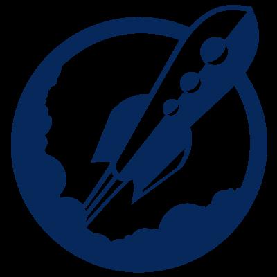 wplaunch-rocket-blue